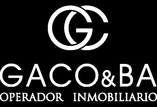 GACO&BA